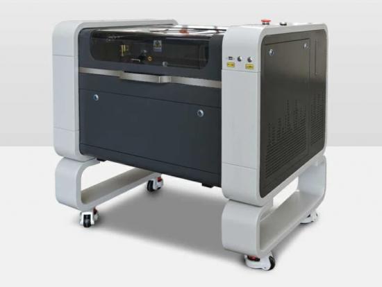 4060-co2-laser-engraving-machine